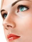 アートイラスト_フォトショップで絵を描く